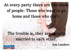 Troubled Marriage Quotes on Pinterest