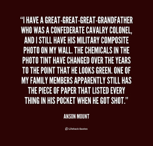 quote-Anson-Mount-i-have-a-great-great-great-grandfather-who-was-a ...
