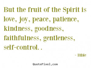 read inspirational quotes peace quotes peace quotes no special talents ...