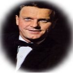 Eddy Arnold Quotes Read More