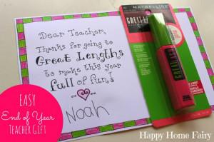 end of year teacher gift - $3.99 BAM.jpg