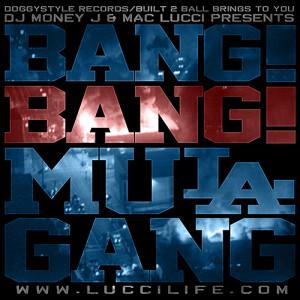 Mula Gang