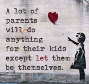 banksy-quotes-a-lot-of-people-will-do-anything-for-their-kids-except ...