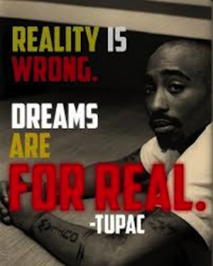tupac quotes about life tupac quotes about women quotes for women