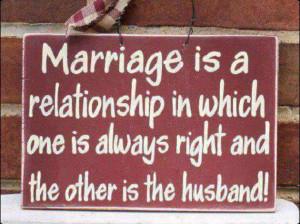 Funny-marriage-quote-funny-marriage-marriage-quote-funny-758766-W630 ...