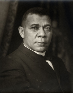 booker-t-washington-booker-t-washington-2.jpg