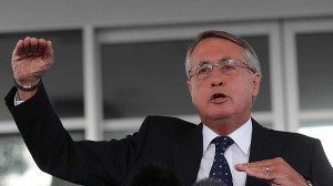 Cost cutting: Treasurer Wayne Swan's budget will hurt Australian ...