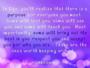 awesome-quotes-life-respect-beautiful-quote-pictures-pics-sayings ...