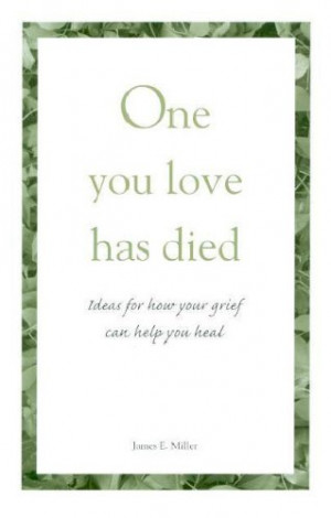 motivational quotes grief