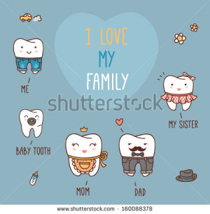 Dental Quotes For Kids Dental collection for your
