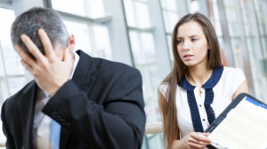 How Do I Deal with a Frustratingly Dumb Coworker?