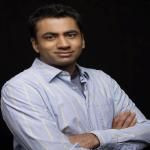 Kal Penn Quotes Read More