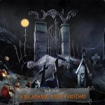 nightmare before christmas movie quotes