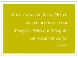 BLL-quotes-Buddha-Thoughts-Quote-1