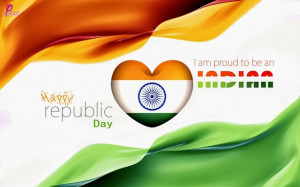 26th January Republic Day Wishes, Quotes, SMS With Photos For Whatsapp