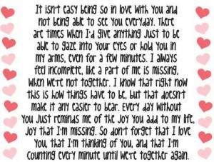 marine girlfriend quotes marine girlfriend quotes