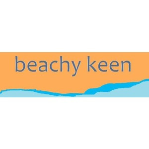 Beachy Keen quote ocean by krissy ask permisson please - Keen Footwear