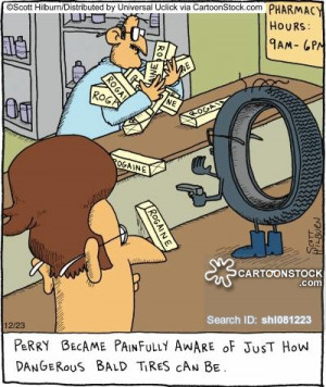 Robbing Cartoons Cartoon Funny...
