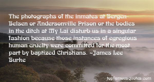 Quotes About Baptized Pictures