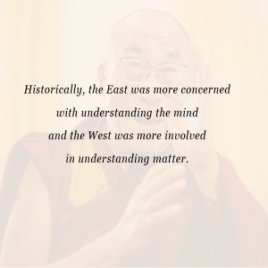 Receive daily quotes and inspiration from The Dalai Lama Himself | # ...