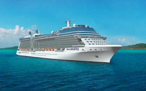 Celebrity Cruises Reviews