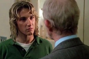 Jeff Spicoli 1337449794817.cached.jpg