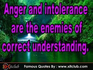 19909d1389137785t-15-most-famous-quotes-mahatma-gandhi-11.jpg