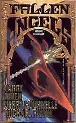Amazon.com: Fallen Angels (9780590409438): Walter Dean Myers ...