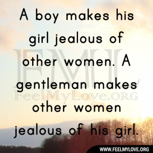 boy-makes-his-girl-jealous-of-other-women.1.jpg