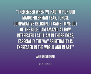 quote-Amy-Brenneman-i-remember-when-we-had-to-pick-229507.png