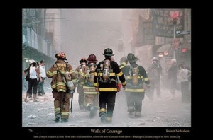famous-september-11-quotes-for-firemen-3-500x330.jpg