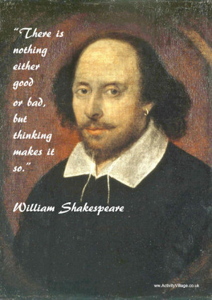 ... famous people famous writers william shakespeare shakespeare