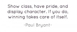 ... on http www brainyquote com quotes quotes p paulbryant192783 html