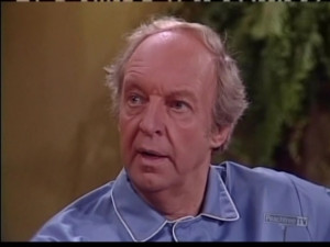 mr drummond different strokes