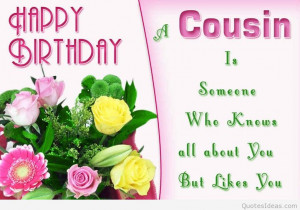 -wishes-for-cousin-brother-Happy-Birthday-Cousin-Bro-Message-Quotes ...
