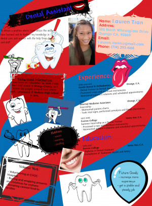 ... assistant cna cna certified nursing assistant college nursing student