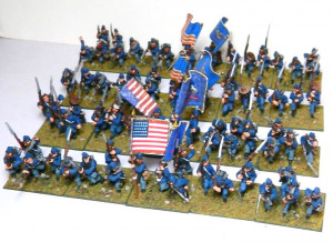of old glory miniatures miniatures including our fine line many of old ...