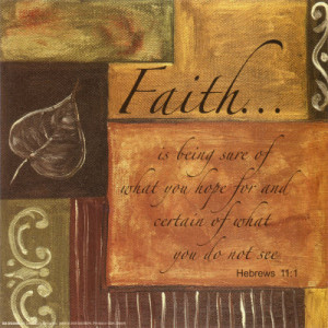 Faith Quotes at Great-Inspirational-Quotes.com