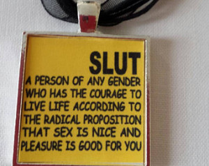 ... Submissive Dom Sub Master Sir D&S Kinky Fetish Lifestyle Necklace