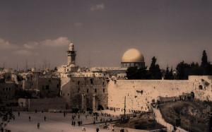 http://www.sacred-destinations.com/israel/jerusalem-western-wall