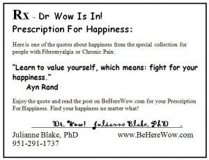 Quotes About Happiness For People With Fibromyalgia: Fight for ...