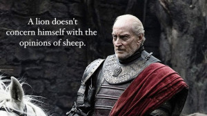 Awesome Game of Thrones quotes7 Funny: Awesome Game of Thrones quotes