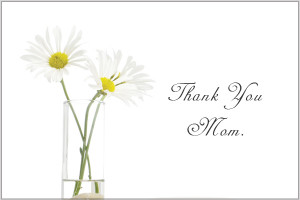 Related Wallpapers Thank You Mom Quotes From Daughter Image Search ...