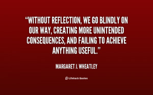 reflection quotes reflection quotes quotes about reflection reflection ...