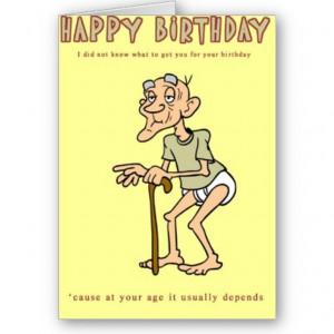 Funny Birthday Quotes, Birthday Quotes