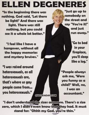 Funny Quotes (21 Pics)
