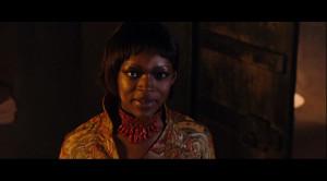 Eragon-movie-Nasuada-lady-nasuada-6512320-972-541.jpg