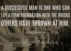02-06-2014-00-David-Brinkley-Inspiring-Quotes.jpg