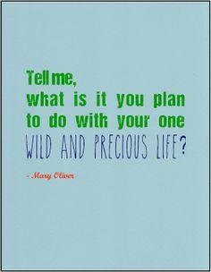 Life wisdom quote inspiration motivation by JenniferDareDesigns, $10 ...