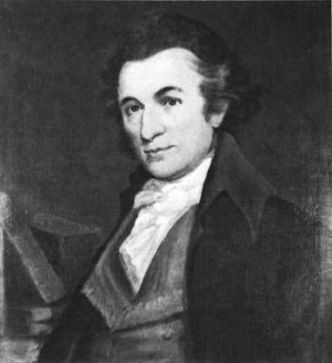 Thomas Paine (1737-1809), was an English intellectual, pamphleteer ...